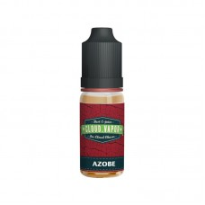 Azobe - HVG - Flavour Concentrate by Cloud Vapor