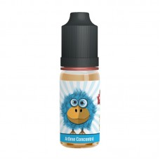 Blue Bird - Animal Range - Flavour Concentrate by Cloud Vapor