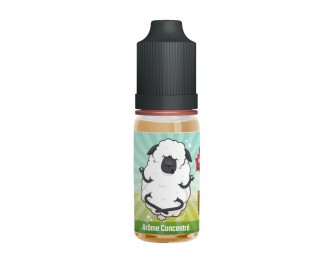 Flying Sheep - Animal Range - Flavour Concentrate by Cloud Vapor
