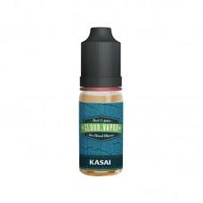 Kasai - HVG - Flavour Concentrate by Cloud Vapor