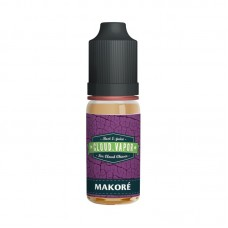 Makore - HVG - Flavour Concentrate by Cloud Vapor