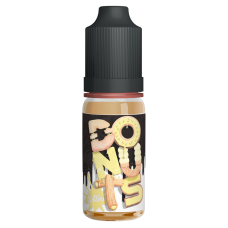 Donut - Yellow - Flavour Concentrate by Cloud Vapor