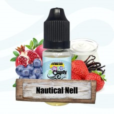 Nautical Nell Flavour Concentrate by Cloudy Reef