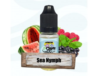 Sea Nymph Flavour Concentrate by Cloudy Reef