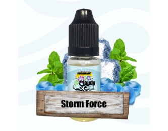 Storm Force Flavour Concentrate by Cloudy Reef