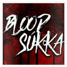 Blood Sukka 150ml DIY E Liquid Kit - Vampire Vape