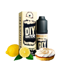 Lemonster Flavour Concentrate by DIY Monster