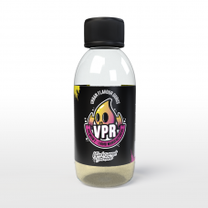 VPR Blackcurrant Lemonade Bottle Shot by DarkStar - 250ml