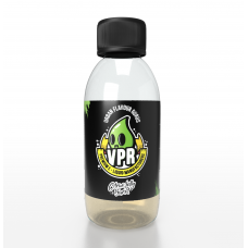 VPR Citrus Jelly Burst Bottle Shot by DarkStar - 250ml