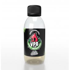 VPR Melon Madness Bottle Shot by DarkStar - 250ml