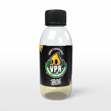 VPR Tropical Thunder Bottle Shot by DarkStar - 250ml