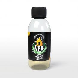 VPR Tropical Thunder Bottle Shot by DarkStar - 250ml
