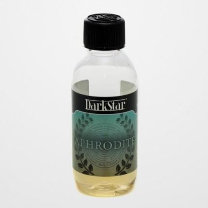 Aphrodite Bottle Shot by DarkStar - 250ml