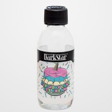 Birthday Cake Ice Cream Bottle Shot by DarkStar - 250ml