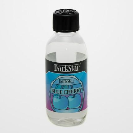 Blue Cherry Bottle Shot by DarkStar - 250ml