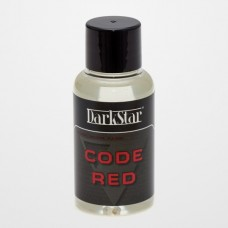 Code Red Flavour Concentrate by DarkStar