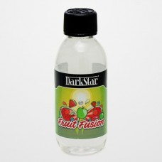Fruit Fusion Bottle Shot by DarkStar - 250ml