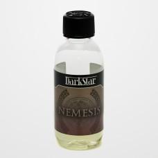 Nemesis Bottle Shot by DarkStar - 250ml