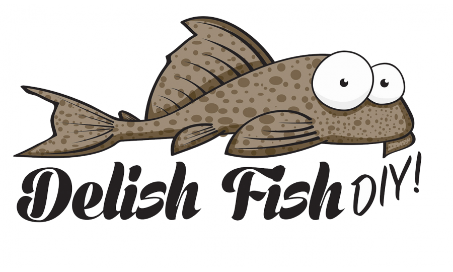 ELFC Welcomes Delish Fish DIY!