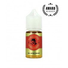 Don Cristo Flavour Concentrate