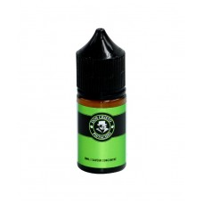 Don Cristo Pistachio Flavour Concentrate