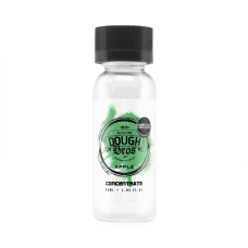 Apple Doughnut Flavour Concentrate by Dough Bros