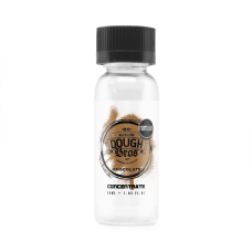 Chocolate Doughnut Flavour Concentrate by Dough Bros