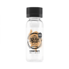 Coffee Doughnut Flavour Concentrate by Dough Bros