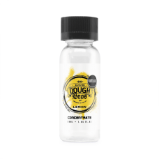 Lemon Doughnut Flavour Concentrate by Dough Bros