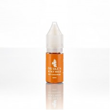 Kentucky Mild Tobacco Flavour Concentrate by Drakes - Naturally Extracted Tobacco Concentrate
