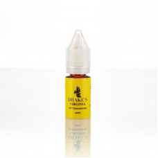 Virginia Tobacco Flavour Concentrate by Drakes - Naturally Extracted Tobacco Concentrate