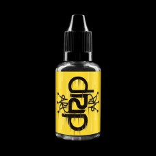 Lemonize Flavour Concentrate by Drip Art