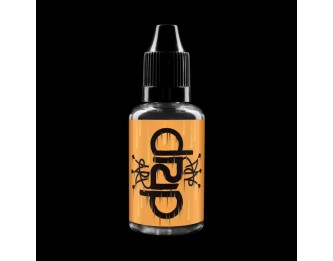 Manga Flavour Concentrate by Drip Art
