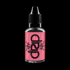 Pavlovin Flavour Concentrate by Drip Art