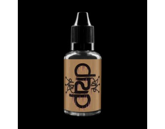 Strawreo Flavour Concentrate by Drip Art