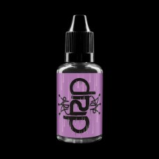 Wildling Flavour Concentrate by Drip Art