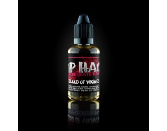 Blood of Vikings Flavour Concentrate by Drip Hacks