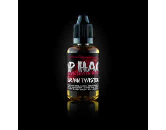 Brain Twister Flavour Concentrate by Drip Hacks