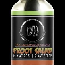 Froot Salad Hack Shot by Drip Hacks - 250ml