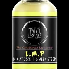LMP Hack Shot by Drip Hacks - 250ml
