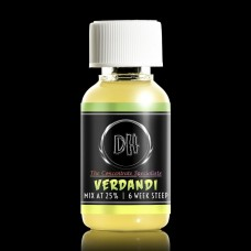 Verdandi Flavour Concentrate by Drip Hacks