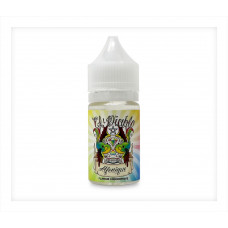 Alfenique Flavour Concentrate by El Diablo