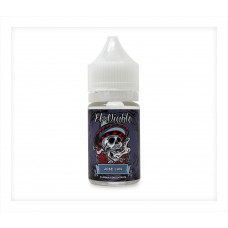 Jose Luis Flavour Concentrate by El Diablo