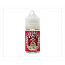 Sweet Voodoo Flavour Concentrate by El Diablo