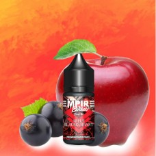 Apple Blackcurrant Flavour Concentrate by Empire Brew