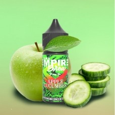Apple Cucumber Flavour Concentrate by Empire Brew
