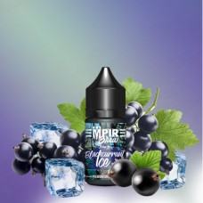 Blackcurrant Ice Flavour Concentrate by Empire Brew