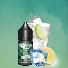 Ice Lemonade Flavour Concentrate by Empire Brew