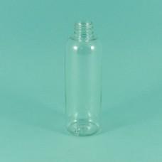 100ml Empty Bottle