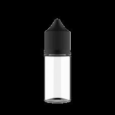 30ml Chubby Gorilla Bottle